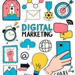 Digital Marketing Company Coimbatore